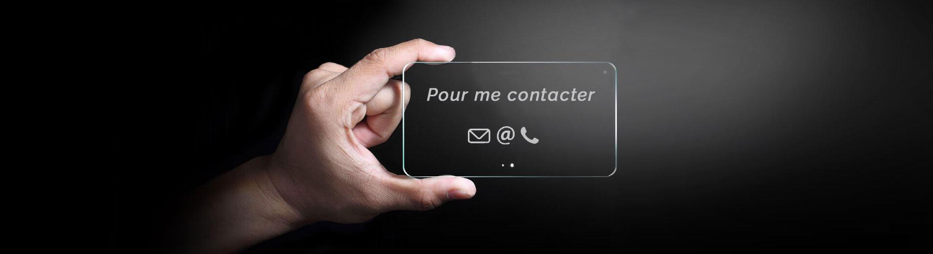https://cf-graphiste.fr/wp-content/uploads/2018/01/Fond-Contact.jpg